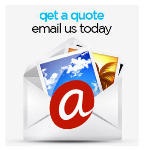 email-quote